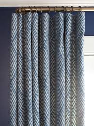 images about windows on pinterest window treatments curtains and