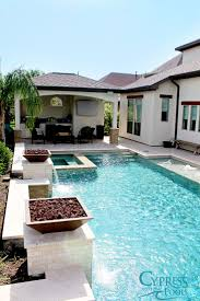 11 best pools images on pinterest dream pools places and pool ideas
