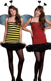 Bumble Bee Halloween Costume Bumble Bee Halloween Costumes 2014 Lustyfashion