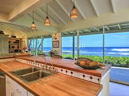 poipu beach house oceanfront with homeaway poipu