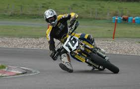 street legal motocross bikes file supermoto2012 jpg wikimedia commons