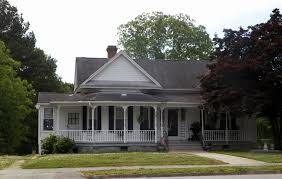 e Story House Plans with Wrap Around Porch New E Story Wrap