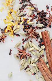 Fall Scents 20 All Natural Ways To Make Your Home Smell Like Fall