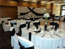 Weddingdecorations by Silva Designs Wedding Decor and Rentals in