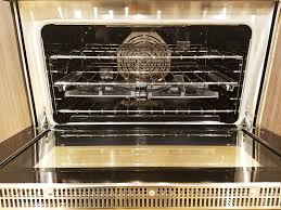 Blue Star Gas Cooktop 36 Wolf 36 Inch Induction Vs Bluestar Pro Gas Ranges Reviews