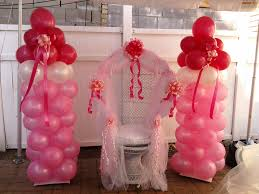 Baby Shower Chair Rentals How To Decorate A Baby Shower Chair 10 The Minimalist Nyc