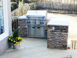 prefab outdoor kitchen grill islands outdoor kitchen island kits outdoor kitchen and bbq island kits