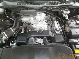 1990 lexus ls400 parts how to replace pcv valve 1990 1994 clublexus lexus forum