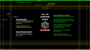 gallery xeit anamorphic cm 5e and cm 4kr