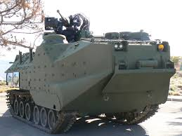 amphibious vehicle military japan orders 30 aav 7 u0027s assault amphibious vehicles the