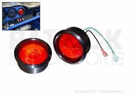 oil pressure warning light low pressure oil indicator gauge warning light new rennlist