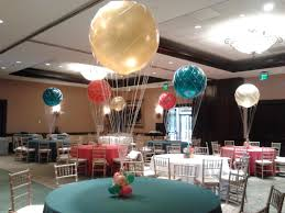 las vegas balloon delivery wedding balloon bouquets