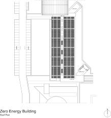 bca floor plan 100 minton floor plan pictures on launch floor planner free