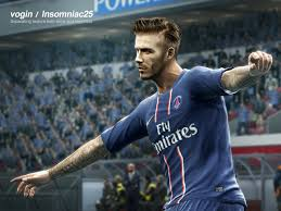 two arm tattoo mod and pack for pes2013 pes patch
