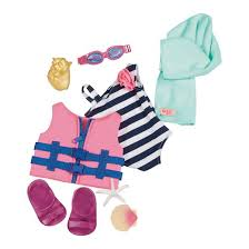 doll clothes u0026 accessories target