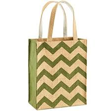 cloth gift bags reusable fabric gift bags with handles single fabric