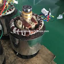 generator parts stator generator parts stator suppliers and