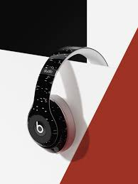best black friday deals on beats studio wireless headphones beats by dre x pigalle studio wireless headphones timodelle