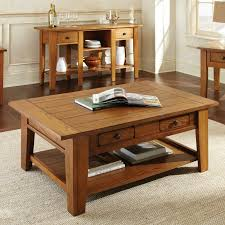 steve silver crowley end table coffee table steve silver hailee ha150c cocktail table with casters