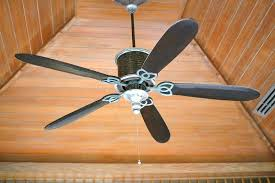 how to clean high ceiling fans clean ceiling fans clean high ceiling fans yepi club