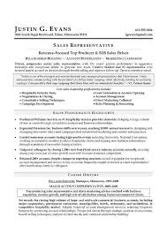 exles of best resume exles of sales resumes dadaji us
