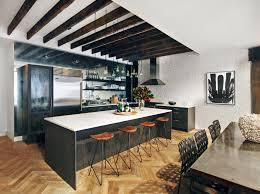attic kitchen ideas kitchen design marvelous tiny homes small space kitchen design