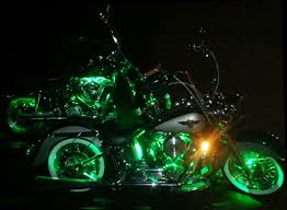 Led Lights For Motorcycle Motorcycle Led Lighting Kits What U0027s The Best