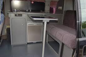 mitsubishi delica 2016 hiace hobo living in a toyota camper van mitsubishi delica