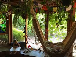 boho gypsy home decor moon to moon my nest rachel u0027s waldorf inspired home in the