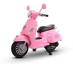 si e enfant scooter scooter électrique lt858 pour enfants deux vitesses monoplace