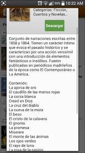 aldiko book reader premium 2 1 0 apk aldiko premium apk en español