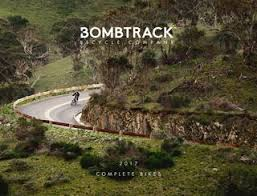 si ge b b dos la route bombtrack 2017 complete bikes by we things issuu