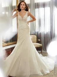 sophia tolli bridal y11559 jacana sophia tolli bridal for mon