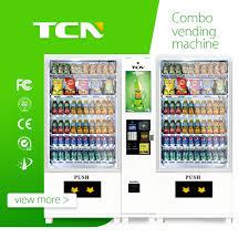 Vending Machine Inventory Spreadsheet China Outdoor Vending Machine China Outdoor Vending Machine