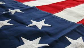 Flags Us Flags Usa All Of Our Flags Are 100 Made In The Usa