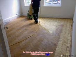 Refinish Hardwood Floors No Sanding by Hardwood Floor Sanding And Refinishing Jpg Acadian House Plans