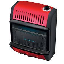 Gas Heater Wall Mount Mr Heater 10k Btu Buddy Wallmount Vent Free Gas Heater By Mr