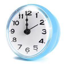 Horloge Cuisine Rouge by Horloge Salle De Bain Achat Vente Horloge Salle De Bain Pas