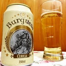 Extreme Burguesa &KN37