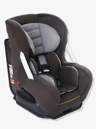 siege auto 0 1 isofix vertbaudet safesit 0 1 isize car seat isofix nursery