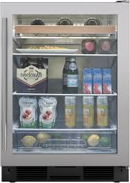 beverage center compact and outdoor beverage center ajmadison com
