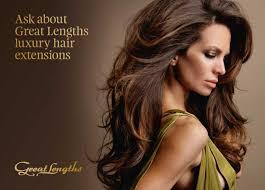 free hair extensions hair extensions jo bullerwell hair salon