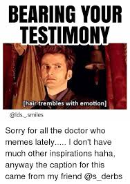 Pictures Meme - 25 best memes about doctor doctor memes