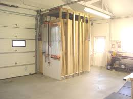 plywood rack google search material storage pinterest