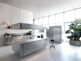 kitchen european kitchen design 2017 modern euro of pedini with