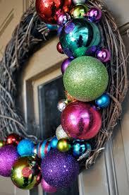 20 best navidad images on pinterest christmas crafts christmas