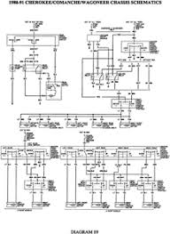 solved need an under the hood schematic wiring diagram fixya