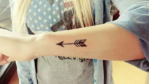 9 trending tattoos and their meanings