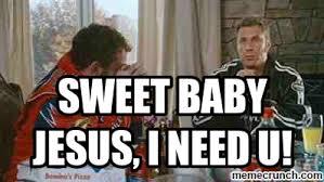 Baby Jesus Meme - sweet baby jesus meme generator mne vse pohuj
