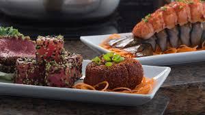 halloween city colorado springs melting pot colorado springs fine fondue restaurants in colorado